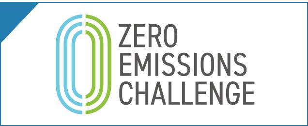ZERO EMISSIONS CHALLENGE